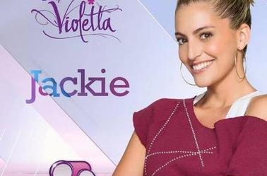 Violetta fr non officiel - Violetta saison 2 personnage ...