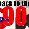 backtothe90