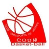 codm-basket
