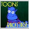 toons-backstage