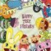 happy-tree-friends93
