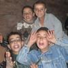 marocjevousaime