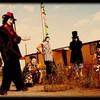 bawdy-festival