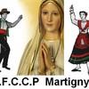 rfccp-martigny