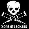 sons-of-jackass