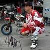 Pit-rider60