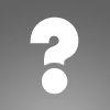 love-gad-elmaleh
