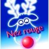 ASSOCIATION-NEZ-ROUGE