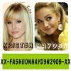 xx-fashiiOnHayd3n2905-xx