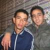hicham200607