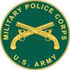 us-military-police-ww2