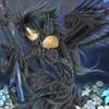 manga-noir-triste