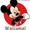 W-Disney-forever