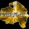 VERIDIK94190