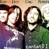 cantat01