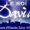 david270159