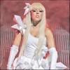 x-Lady-GaGa