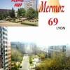 mermoztemitraille69