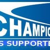 Championnat-supporters