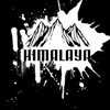 himalaya-ledvd