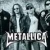 Metallica422