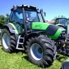 tracteurs040