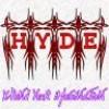 hyde-6