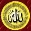 islammylife