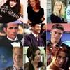 beverlyhills-90210