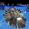 DJWEAST974
