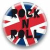 rock-----one