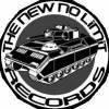 no-limit-records