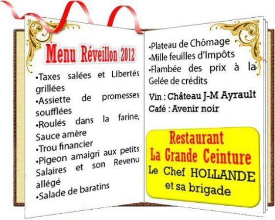 Arret De Travail Et Ticket Restaurant