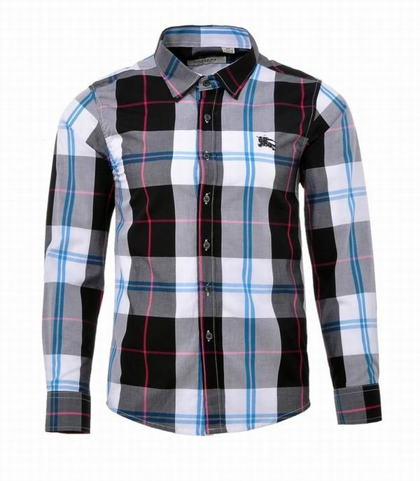 YEAR IN YEAR OUT Mens Long Sleeve Dress Shirts Slim Fit Shirts for Men with Mathing Tie and Handkerchief by YEAR IN YEAR OUT $ - $ $ 14 99 - $ 23 99 Prime.